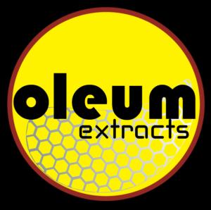 Oleum Extracts